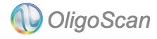 Logo Oligoscan